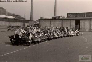 Alte_Mitglieder_1960