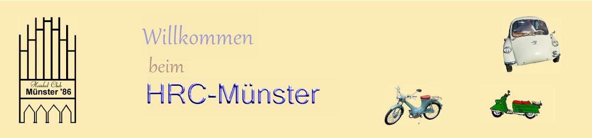 hrc-muenster.de